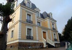 Le-Parc-Saint-Maur