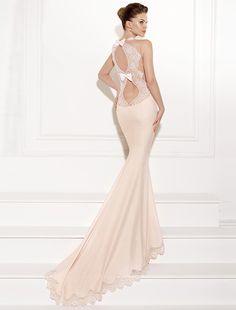e821f2c351d3 Professional Plus Size Lingerie Expert,Sexy Lingerie Supplier,Sexy Panty  Wholesaler & Evening Dress Seller