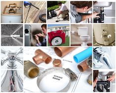 The Best Los Angeles Plumbers A plumber should be highly trustworthy and someone good enough that you can let him enter your home for work. You can either hire a company-employed plumber or an individual plumber, however, be ready to pay extra for a plumber hired from the company. #plumber #plumbinglosangeles #plumbing