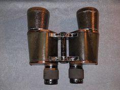 Details zu marlboro menthol fernglas binoculars mit orginal