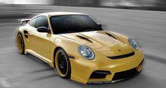 Pictures Rim 2015 Porsche 911 GT3