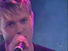 Nicky Byrne, Shane Filan, My Dream, Faces, Dreams, Face, Facial