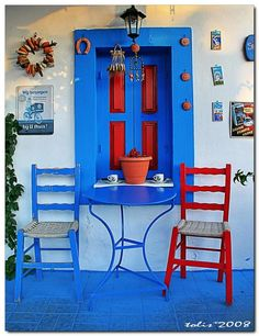 Images of Greece: Summer in Greece | #Places #Photography #Greece |