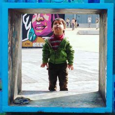 Matito #crio #niños #kids #cabrochico #decomerselo #trasto #bandio #padrefeliz  #familia  by ikaros.photo