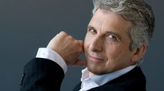Los Angeles, Oct 15: Los Angeles Chamber Orchestra at Royce Hall