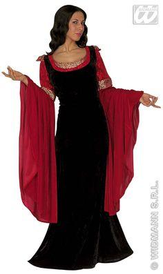 disfraz-de-princesa-fantasia-modelo-m