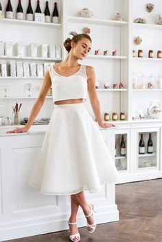 Les robes de mariée de Valentine Avoh | Modèle: Lila | Crédit : Valentine AVoh | Donne-moi ta main - Blog mariage --- #RobesDeMariée #mariage #wedding #WeddingDresses #WeddingDress #Bride #brides #Mariée #FutureMariée #ValentineAvoh #glamour #romantique #romantic #bruxelles #belgique