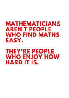 Maths classroom displays