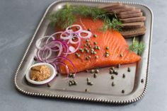 A Collection of the Best Nordic diet Blogs. Get the Top Stories on Nordic diet in your inbox