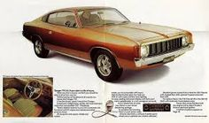 Image result for chrysler charger Australian Muscle Cars, Aussie Muscle Cars, Chrysler Charger, Dodge Charger, Chrysler Valiant, Plymouth Valiant, Chrysler New Yorker, Old Ads, Classic Cars