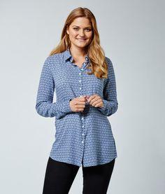 Köpa skjortor - The Shirt Factory  Skjortor online och i butik 55cefdafb8dc9