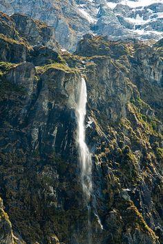PN Monte Aspring #NuevaZelanda #NewZealand