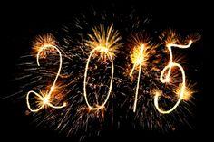 Los rituales que debes seguir para atraer la suerte en Año Nuevo