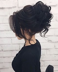 4 Luminous Clever Tips: Funky Hairstyles For Over 40 older women hairstyles medium.Funky Hairstyles For Over 40 older women hairstyles back. Quince Hairstyles, Feathered Hairstyles, Vintage Hairstyles, Hairstyles With Bangs, Trendy Hairstyles, Braided Hairstyles, Wedding Hairstyles, Hairstyle Ideas, Boho Hairstyles Medium