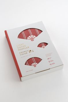 CLIENT : 株式会社カラーズヴィル DATE : 2015 Book Cover Design, Book Design, Web Design, Japan Package, Japanese Packaging, Graduation Project, Card Book, Japanese Graphic Design, Web Layout