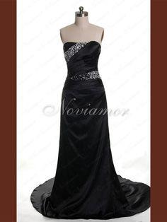 love the corset!