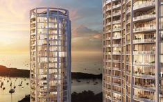 Park Grove counts with an ultra-luxurious aura that enhances its residents living experience to the highest levels. Here, owners enjoy of high-standard spaces and amazing services designed to delight all tastes.