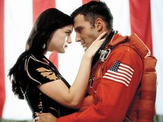 armageddon movie - Who doesn't love this movie????