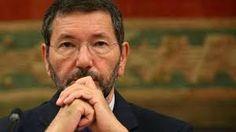"""Corsetti a Radio Cusano:"""" """"Ha ragione Renzi: per la giunta Marino è scattato l'ultimo giro"""""""