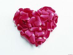 Happy V- Day!:-)