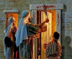 (Êxodo 12:21-23)