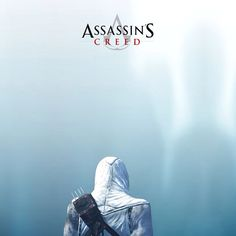 Ezio Assassin's Creed Wallpaper Home Screen Wallpaper S8, Assassin's Creed Wallpaper, Assassins Creed Logo, Assassins Creed Series, Sci Fi Comics, Anime Comics, Assassins Creed Wallpaper Iphone, Assassin's Creed Hd, Urban Samurai