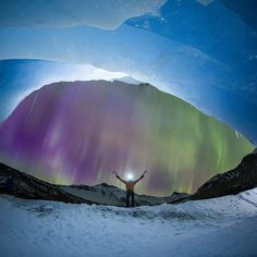 Stunning images of lunar eclipses, distant galaxies and dancing auroras are among the entries for the 2015 Astronomy Photographer of the Year competition