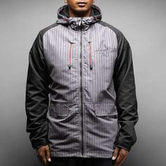 Sorry, our web store is paused for warehouse removal The Selection, Jackets, Men, Down Jackets, Jacket