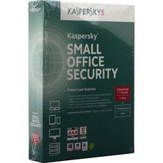 kaspersky small office security 2.0 download