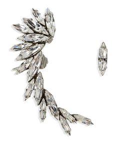 Ryan Storer Earrings