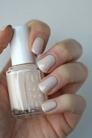 Essie Envy: Essie Whites Comparison : Limo-Scene, Marshmallow, Tuck It In My Tux, Baby's Breath, Blanc & Private Weekend