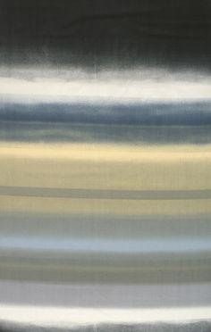Selanne Fabric Grey/Light Grey/Beige | Marimekko Upper East Side New York