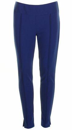 Anna ponti trouser Anna, Trousers, Sweatpants, Fashion, Trouser Pants, Moda, Pants, Fashion Styles, Sweat Pants