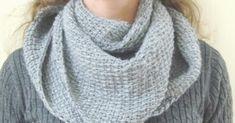hekel idees, hekel patrone, afrikaans hekel, hekel, crochet, crochet patterns, crochet in afrikaans, crochet inspiration,   hekel inspirasie Afrikaans, Crochet Patterns, Crochet Pattern, Crochet Tutorials, Crocheting Patterns, Crochet Stitches Patterns