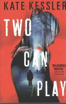 Two Can Play - Peabody South Branch