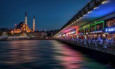 sultan ahmet camii - Turkey :: Turkiye - Gallery - Welcome to Iraqi Gate