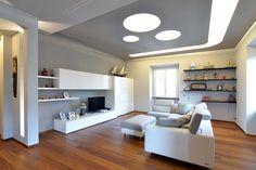 Trendy home design modern living room tvs Living Room Tv, Living Room Modern, Breakfast Bar Table, Patio Bar Set, Trendy Home, Bars For Home, Modern Design, Sweet Home, House Design