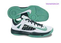 Cheap  Nike Lunar Hyperdunks