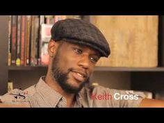 Keith+Cross-+Homegrown+Snippet+%5BThe+Dialogue+One+on+One%5D+-+http%3A%2F%2Fbest-videos.in%2F2013%2F01%2F29%2Fkeith-cross-homegrown-snippet-the-dialogue-one-on-one%2F