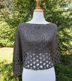 Hand crafted summer shawl  #MothersDay is fast approaching and this shawl is the #Perfect #gift. Place your order today to receive yours in time for Mothers day.