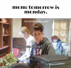 Road Trip Meme, Road Trip Uk, Brooklyn Wyatt, Roadtrip Boyband, Tv Memes, Tomorrow Is Monday, Read News, Cute Boys, Boy Bands