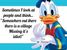 funny quotes about idiots to share Stupid Quotes, Funny Quotes, Selfish Quotes, Laugh Quotes, Quotable Quotes, Life Quotes, Lose My Mind, For Facebook, My Brain