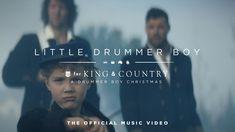 Christian Christmas Songs, Christmas Music, Christmas Lights, Christian Videos, Christian Songs, Country Lyrics, Country Music, Inspirational Music, Drummer Boy