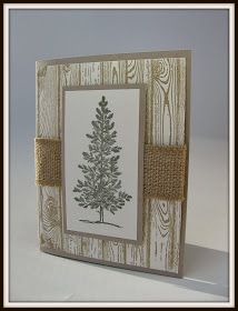 stamping up north: Stampin Up card buffet