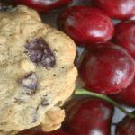 dark_chocolate_cherry_oatmeal_cookies