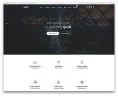 6-uplift-Os-Melhores-Templates-WordPress-Bootstrap…