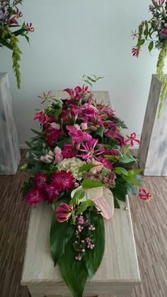 See 1 photo from 5 visitors to John Flora. Casket Flowers, Funeral Flowers, Funeral Floral Arrangements, Flower Arrangements, Casket Sprays, Funeral Tributes, Memorial Flowers, Sympathy Flowers, Flower Decorations