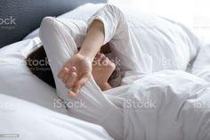 Insomnia, Young Women