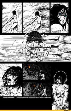 Ashen One, DSIII characters, Dark Souls 3, Dark Souls, fandoms, iudex gundyr, ENDRIAN (ND), DS comics