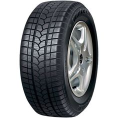 Tigar Winte1 165/65R14  79T Iarna Rims And Tires, Taurus, Vehicles, Winter, Website, Winter Time, Car, Ox, Winter Fashion